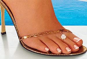 french_pedicure_300x205