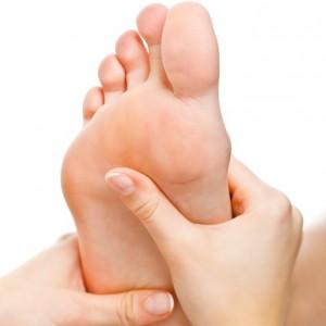 Chinesische-Fußmassage-e1354112419502-300x300